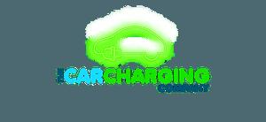 Car Charging Company