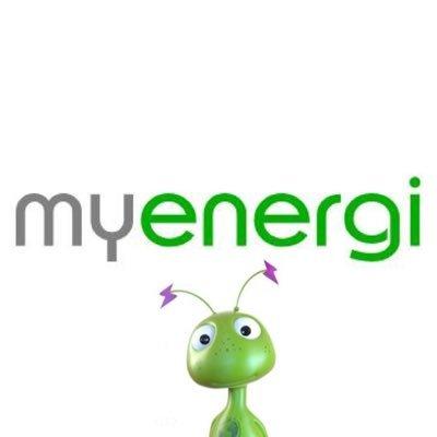 MyEnergi